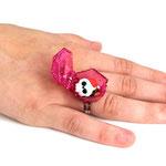 Funlockets Secret Ring