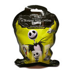 The Nightmare before Christmas Domez