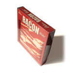 Bacon Wallet ベーコンウォレット ベーコンそっくりな財布