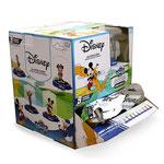 Disney Classics Domez