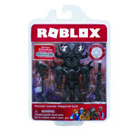Roblox Core Figures Wave 4 (Monster Islands: Malgorok'Zyth)