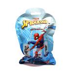 Marvel Spider-Man Domez