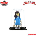Horror Domez Series 1 (Regan)