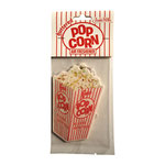 Popcorn Air Freshener ポップコーンエアリフレッシュナー