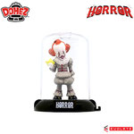 Horror Domez Series 1 (Pennywise)