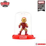 Marvel 80 Years Domez (Iron Man)