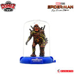 Marvel Spider-Man: Far from Home Domez (Molten Man)