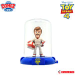 Disney Pixar Toy Story 4 Domez (Duke Caboom)