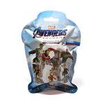 Marvel Avengers: Endgame Domez