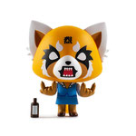 Sanrio Aggretsuko Blind Box Mini Figure Series (Aggretsuko Karaoke)