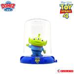 Disney Pixar Toy Story 4 Domez (Alien)