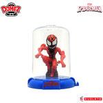 Marvel Spider-Man Domez (Carnage)