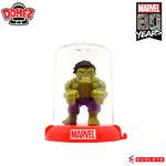 Marvel 80 Years Domez (Hulk)