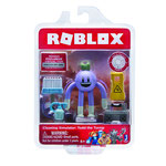 Roblox Core Figures Wave 4 (Cleaning Simulator: Todd the Turnip)