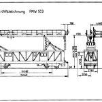 Übersichtszeichnung FMW Railsystems RP GmbH
