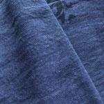 68×200 綿100% 自然光では色が変わってみえます