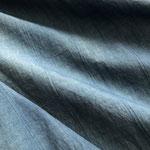 2本のドビー織ラインサイズフリー 手触りやわらかめ 厚さ普通(綿100%)