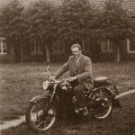 Anton Berendsen (1930-1989)