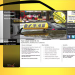 Taxi-Lloyd GmbH & Co