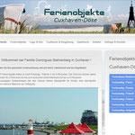Ferienobjekte Stehrenberg