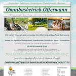 Omnibusbetrieb Offermann