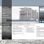 Luxus-Ferienwohnungen in Cuxhaven