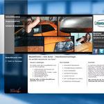 •WashPoint Cuxhaven - Die perfekte Autowäsche von Hand!