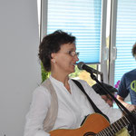 Adriana Band