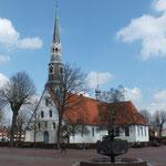 St. Jürgen Kirche (am Markt)