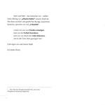 """Broschüre """"Unsere 10 Gebote"""" - Seite 13"""