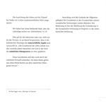 """Broschüre """"Unsere 10 Gebote"""" - Seite 10"""