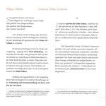 """Broschüre """"Unsere 10 Gebote"""" - Seite 6"""