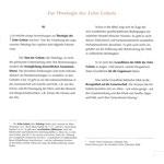 """Broschüre """"Unsere 10 Gebote"""" - Seite 8"""