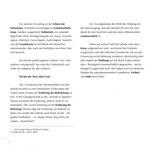 """Broschüre """"Unsere 10 Gebote"""" - Seite 9"""