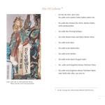 """Broschüre """"Unsere 10 Gebote"""" - Seite 14"""