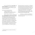 """Broschüre """"Unsere 10 Gebote"""" - Seite 12"""