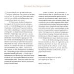 """Broschüre """"Unsere 10 Gebote"""" - Seite 4"""