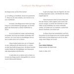 """Broschüre """"Unsere 10 Gebote"""" - Seite 3"""