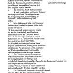Übersetzung Teil 2