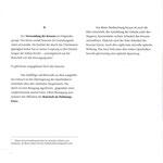 """Broschüre """"Unsere 10 Gebote"""" - Seite 7"""