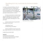 """Broschüre """"Unsere 10 Gebote"""" - Seite 5"""