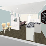 HAIR SALON / zama