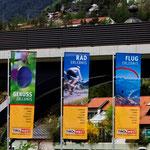 Tirol West (derzeit auf http://www.landeck.tirol.gv.at/system/web/default.aspx)