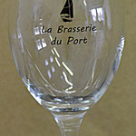 sebelor marquage sur verre tampographie décor verre