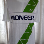 Playershirt home 88-89
