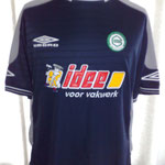 Playershirt away 01-02