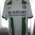 Playershirt home 02-03