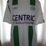 Playershirt home 06-07