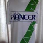 Playershirt home 87-88