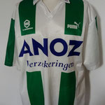 Playershirt home 96-97